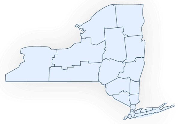 Home Heating Oil Prices in New York